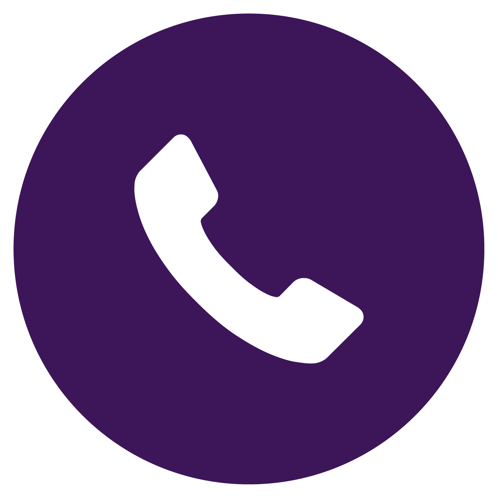 Telephone Exceed Consulting